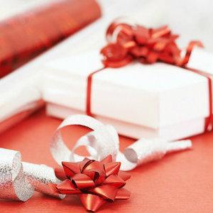 Какой подарок  сделать жене на годовщину свадьбы