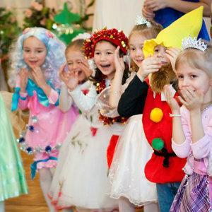 Лучшие конкурсы на детский День рождения секреты идеального праздника