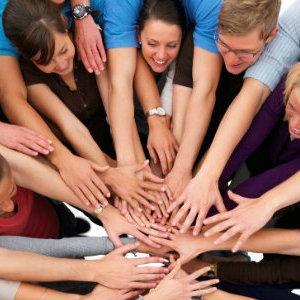 organizovat posvyashhenie v studenty idei dlya stsenariya