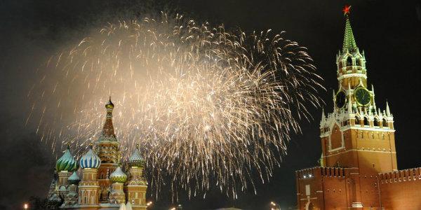 Как и где отметить день рожденья вашего ребенка в Москве