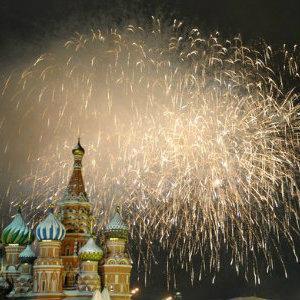 Kak i gde otmetit den rozhdenya vashego rebenka v Moskve