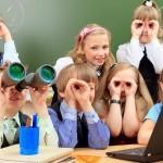 Торжество посвящения в пятиклассники ценные рекомендации организаторам праздника