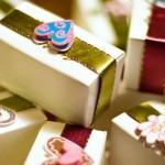 Вы приглашены на свадьбу что подарить молодоженам