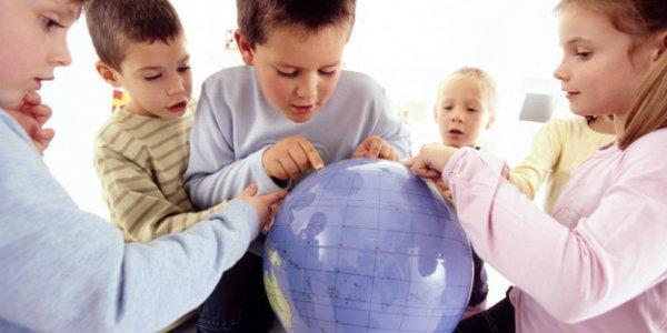 посвящения в пятиклассники ценные рекомендации организаторам  праздника