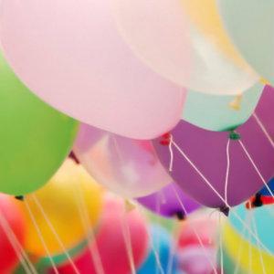 Какие прикольные сценки можно разыграть  на день рождения