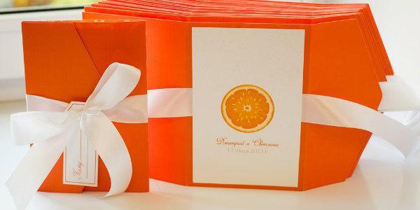 апельсиновой свадьбы что нужно знать  молодоженам