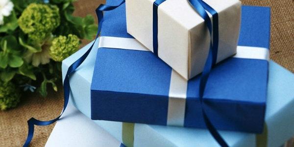 что подарить начальнице в ее  день рожденья