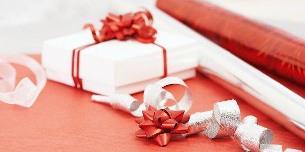 какой подарок подарить любимой  маме в ее день рождения