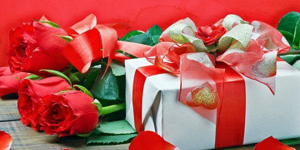 подарки на годовщину свадьбы   год  традиционные и практичные
