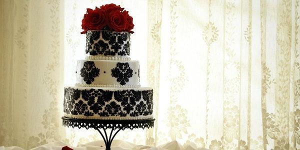 свадьба в восточном стиле особенности организации и   оформления