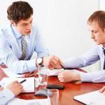 Что нужно знать при выборе подарка для деловых партнеров и корпоративных клиентов