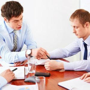 CHto nuzhno znat pri vybore podarka dlya delovyh partnerov i korporativnyh klientov