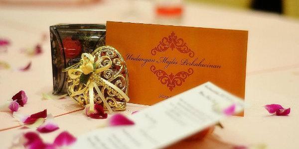 Красивые пригласительные открытки на вашу свадьбу