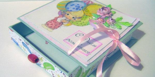 открытки своими  руками на день  рождения