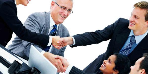 подарки для деловых  партнеров и  корпоративных клиентов