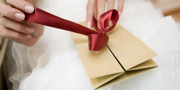 подарки для друзей в  честь их свадьбы