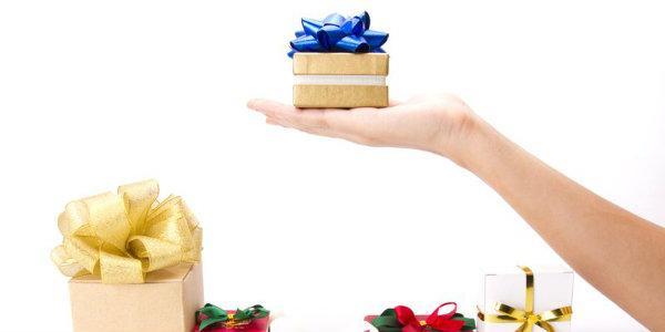 подарки  свекрови на  день  рождения