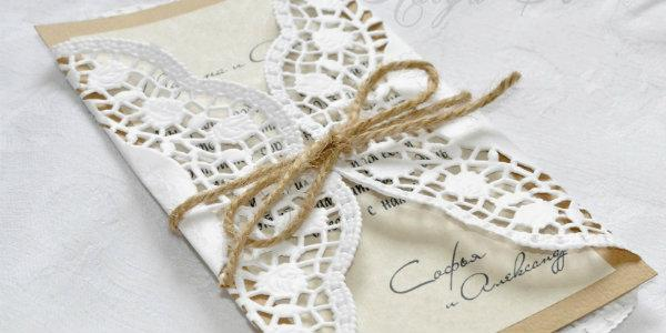 пригласительные  открытки  на вашу свадьбу