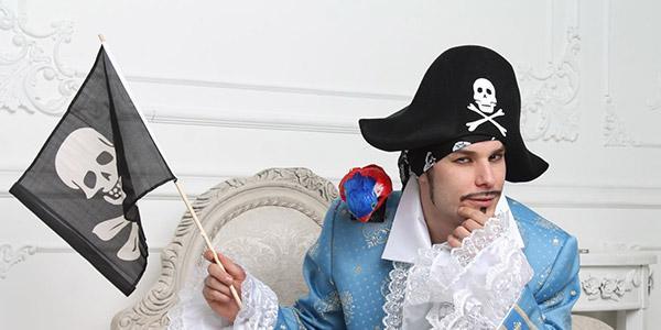 animatory na piratskuyu vecherinku dlya detej