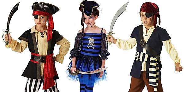 piratskaya-vecherinka-dlya-detej