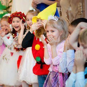 luchshie konkursy na detskij den rozhdeniya sekrety idealnogo prazdnika