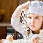 detskij-kulinarnyj-master-klass