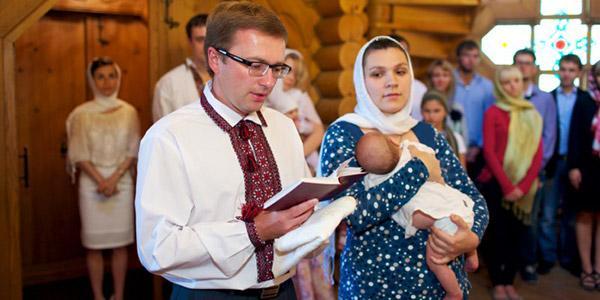 Что дарят на крестины девочке: соблюдаем правила и традиции
