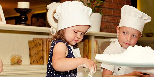 kulinarnyj master klass v pravilnoj forme