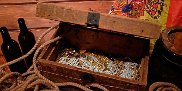 prinadlezhnosti dlya provedeniya piratskogo kvesta