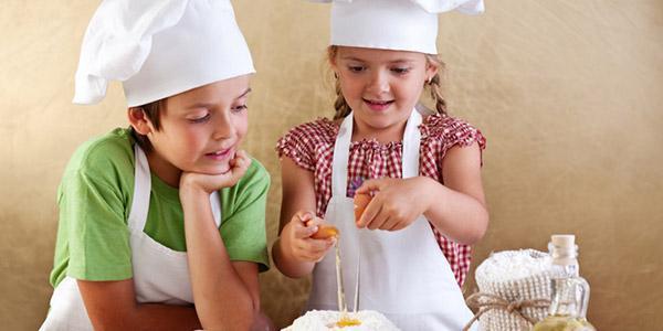 sladkij detskij kulinarnyj master klass