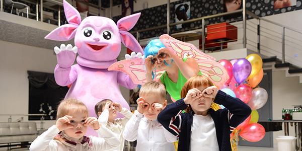 Сценарий детского дня рождения для девочки в стиле феи: сказка своими руками