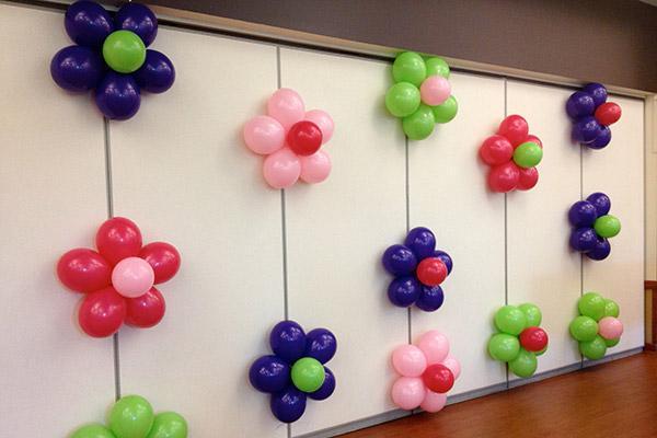 Идеи детского Дня рождения: как сделать праздник незабываемым