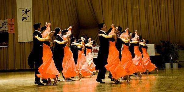 Организация танцевального мастер-класса на корпоратив: варианты программ и дельные советы