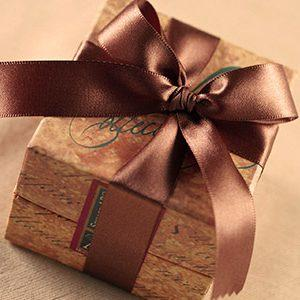 Прикольные подарки на День рождения мужчине: идеи