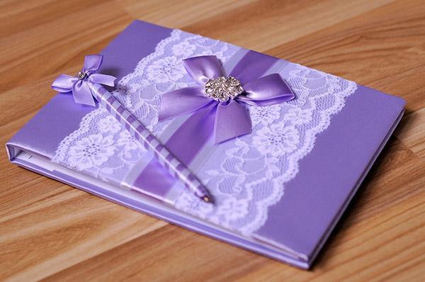 Лучшие идеи подарка мужу на свадьбу от невесты: от классики до оригинального эксклюзива