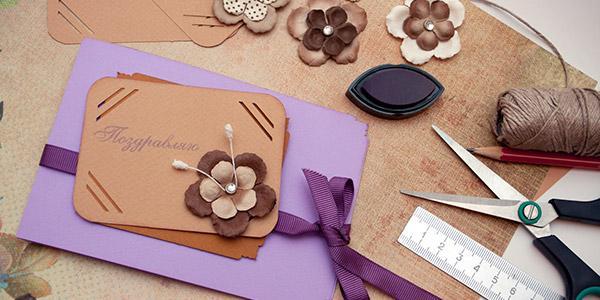 Идеи подарков на День рождение отцу: что можно подарить и как правильно выбрать идеальный презент