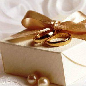 podarok na svadbu svoimi rukami
