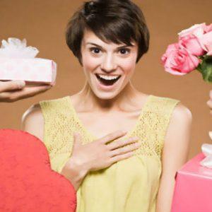 Все о подарочных сертификатах на услуги косметологии: дарим гармонию, красоту и здоровье