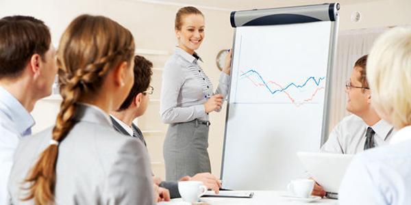 Творческий корпоратив в формате выездного мастер-класса: сущность, этапы и советы по грамотной организации занятия