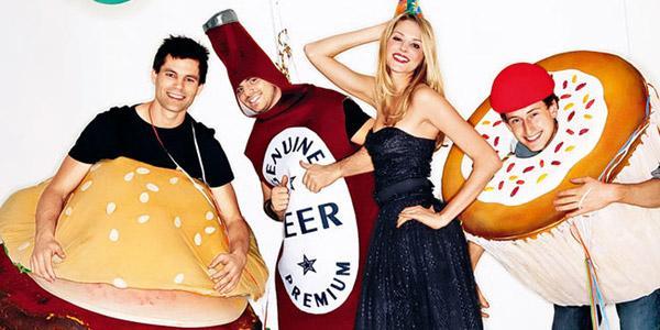 Интересные идеи конкурсов для корпоратива на Новый год: подборка лучших развлечений на любой вкус