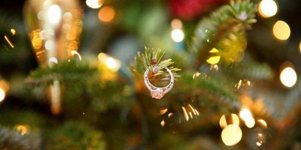 Как удивить девушку на Новый год: подборка подарков своими руками, которые приведут ее в восторг