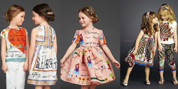 Лучшая подборка подарков девочке 10 лет на Новый год: интересные идеи на любой вкус