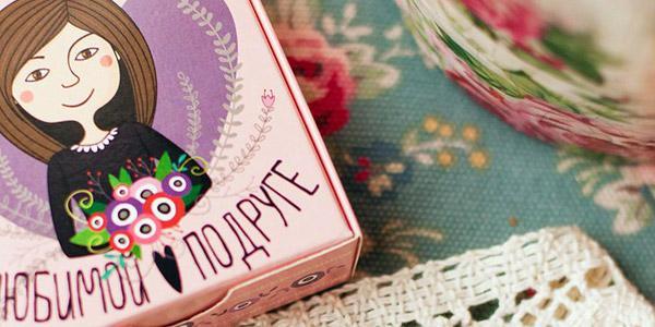 Лучшие и оригинальные идеи подарков своими руками на День рождения подруге, а так же советы по их оформлению