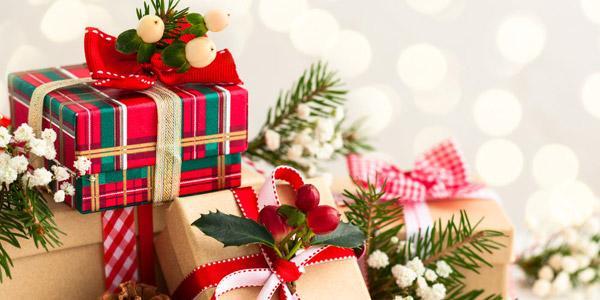 Мастерим подарок подруге на Новый год своими руками: подборка оригинальных презентов и советы по их изготовлению