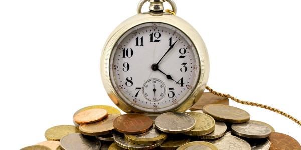 Распространенные суеверия: кому и почему нельзя дарить часы и как решить эту проблему