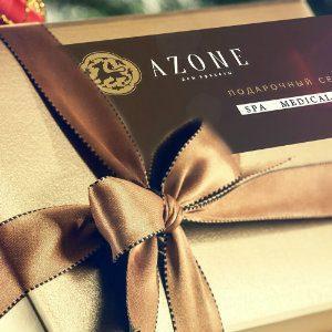 В мире креатива и ярких эмоций: лучшие идеи оригинальных подарков другу на День рождения