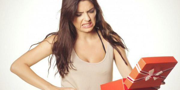 Дарим девушке на День рождения яркие эмоции: идеи и рекомендации на все случаи жизни