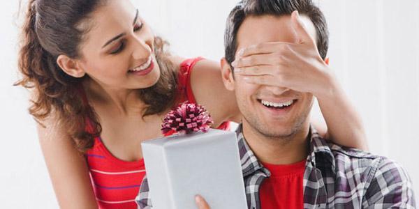 Какой подарок можно сделать для парня в домашних условиях своими руками: интересные идеи на все случаи жизни