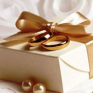 Подборка оригинальных подарков на свадьбу которые можно сделать своими руками