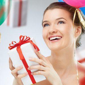 Что подарить другу на День рождения: лучшие идеи для любого кошелька
